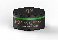 Magic Pro Jungle 150ml