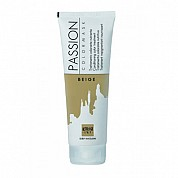 Passion Colormask Beige 250ml