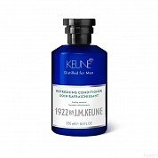 Keune 1922 Refreshing Conditioner 250ml