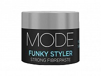 Affinage MODE Funky Styler 75ml