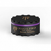 Magic Pro Full Force 150ml