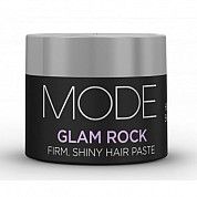 Affinage MODE Glam Rock