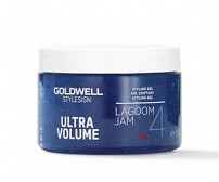 Goldwell Lagoom Gel 150ml