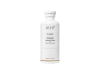 Keune Care Satin Oil Shampoo