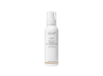 Keune Care Satin Oil Milk