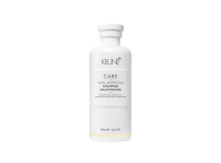 Keune Care Vital Nutrition shampoo