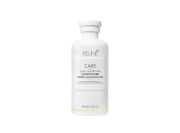 Keune Care Vital Nutrition Conditioner