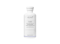 Keune Care Absolute Volume conditioner