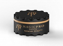 Magic Pro Shining 150ml