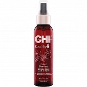 CHI Rose Hip - Leave-in tonic 118ml