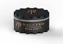 Magic Pro Underground 150ml