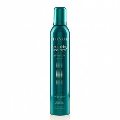 /uploads/product/images/Biosilk-Volumizing-Therapy-Styling-Mousse.jpg