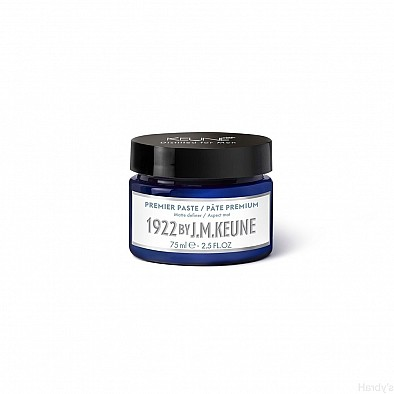 /uploads/product/images/Keune-1922-Premier-Paste-75ml.jpg