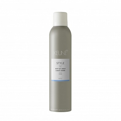 /uploads/product/images/keune-style-fix-soft-set-spray-300ml-front.jpg
