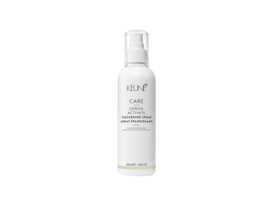 /uploads/product/images/packshot-1920x1420-21308-Keune-Care-Derma-Activate-Thickening-Spray-200ml-API2_1.png