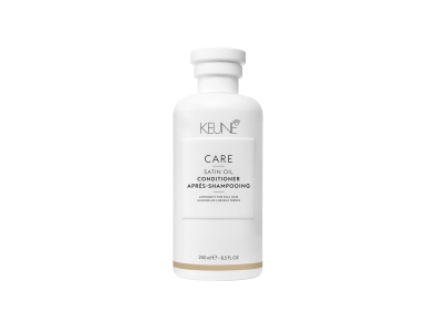 /uploads/product/images/packshot-1920x1420-21313-Keune-Care-Satin-Oil-Conditioner-250ml-API2.png