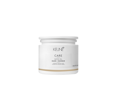 /uploads/product/images/packshot-1920x1420-21316-Keune-Care-Satin-Oil-Mask-200ml-API2.png
