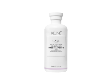 /uploads/product/images/packshot-1920x1420-21368-Keune-Care-Curl-Control-Conditioner-250ml-API2.png