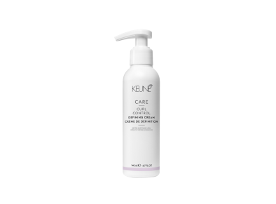 /uploads/product/images/packshot-1920x1420-21372-Keune-Care-Curl-Control-Defining-Cream-140ml-API2.png