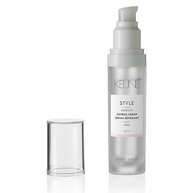 /uploads/product/images/style-keune-defrizz-serum-smooth.jpg