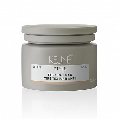 /uploads/product/images/style-keune-forming-wax.jpg